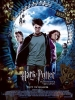 Harry Potter et le prisonnier d'Azkaban (Harry Potter and the Prisoner of Azkaban)