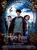 Harry Potter et le Prisonnier d'Azkaban (Harry Potter and the Prisoner of Azkaban)