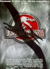 Jurassic Park 3 (Jurassic Park III)