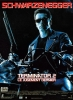 Terminator 2 : Le Jugement dernier (Terminator 2: Judgment Day)