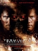 Terminator Renaissance (Terminator Salvation)