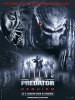 Aliens vs. Predator Requiem (AVPR:  Aliens vs. Predator Requiem)