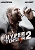 Hyper Tension 2 (Crank: High Voltage)