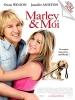 Marley & moi (Marley & Me)