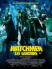 Watchmen : Les gardiens (Watchmen)
