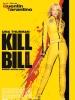 Kill Bill: Volume I (Kill Bill: Vol. 1)