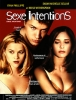 Sexe intentions (Cruel Intentions)
