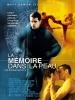 La mémoire dans la peau (The Bourne Identity)