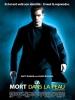 La Mort dans la peau (The Bourne Supremacy)