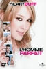 L'homme parfait (The Perfect Man)