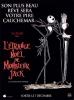 L'Étrange Noël de Monsieur Jack (The Nightmare Before Christmas)