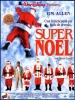 Super Noël (The Santa Clause)