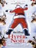 Hyper Noël (The Santa Clause 2)