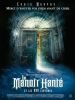Le manoir hanté et les 999 fantômes (The Haunted Mansion)