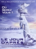 Le jour d'après (The Day After Tomorrow)