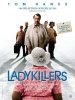 Ladykillers (The  Ladykillers)