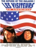 Les Visiteurs en Amérique (Just Visiting)