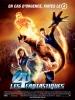 Les 4 fantastiques (Fantastic Four)