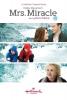 Le bonheur en cadeau (TV) (Mrs. Miracle (TV))