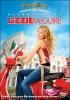 Lizzie McGuire, le film (The Lizzie McGuire Movie)