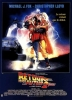 Retour vers le futur II (Back to the Future Part II)