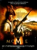 La Momie (1999) (The Mummy (1999))