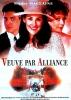 Veuve par alliance (Mrs. Winterbourne)