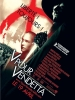 V pour Vendetta (V for Vendetta)