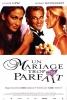 Un mariage trop parfait (The Wedding Planner)