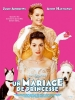 Un mariage de princesse (The Princess Diaries 2: Royal Engagement)