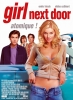 Girl Next Door (The Girl Next Door (2004))