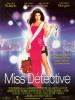 Miss Détective (Miss Congeniality)