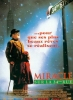 Miracle sur la 34ème rue (1994) (Miracle on 34th Street (1994))