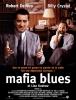 Mafia Blues (Analyze This)