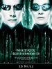 Matrix Reloaded (The Matrix Reloaded)