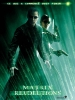 Matrix Revolutions (The Matrix Revolutions)