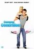 Comme Cendrillon (A Cinderella Story)