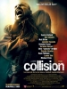Collision (Crash (2005))