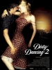 Dirty Dancing 2 (Dirty Dancing: Havana Nights)