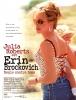 Erin Brockovich, seule contre tous (Erin Brockovich)
