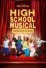 High School Musical : Premiers pas sur scène (TV) (High School Musical (TV))
