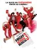 High School Musical 3 : Nos années lycée (High School Musical 3: Senior Year)