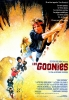 Les Goonies (The Goonies)