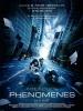Phénomènes (The Happening)