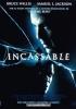 Incassable (Unbreakable)