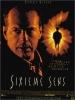 Sixième Sens (The Sixth Sense)