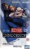 On the Edge of Innocence (TV)