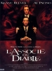 L'associé du diable (The Devil's Advocate)