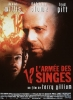 L'armée des 12 singes (Twelve Monkeys)