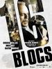 16 Blocs (16 Blocks)